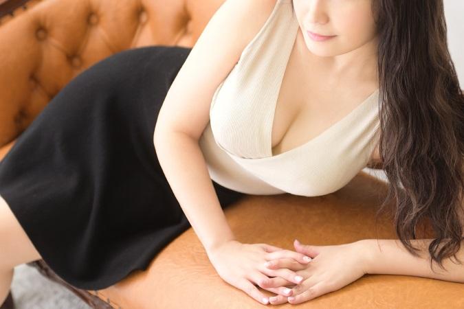 人妻東京都